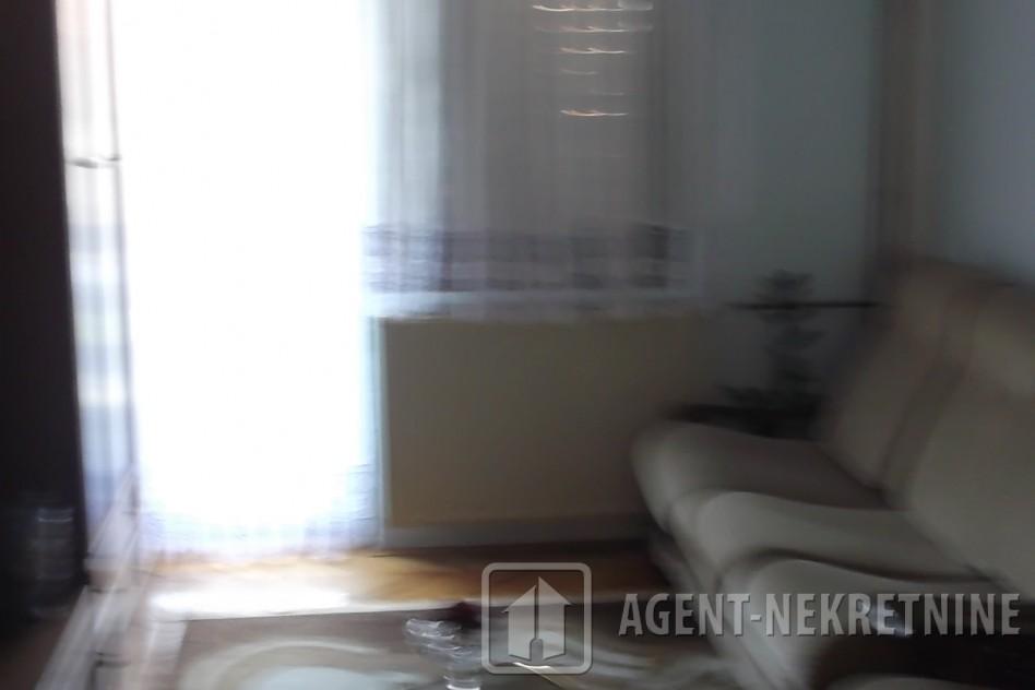 slika-agenta