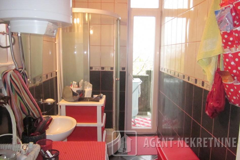0, 1 kupatilo, 26000 evra, Dvosoban, 170