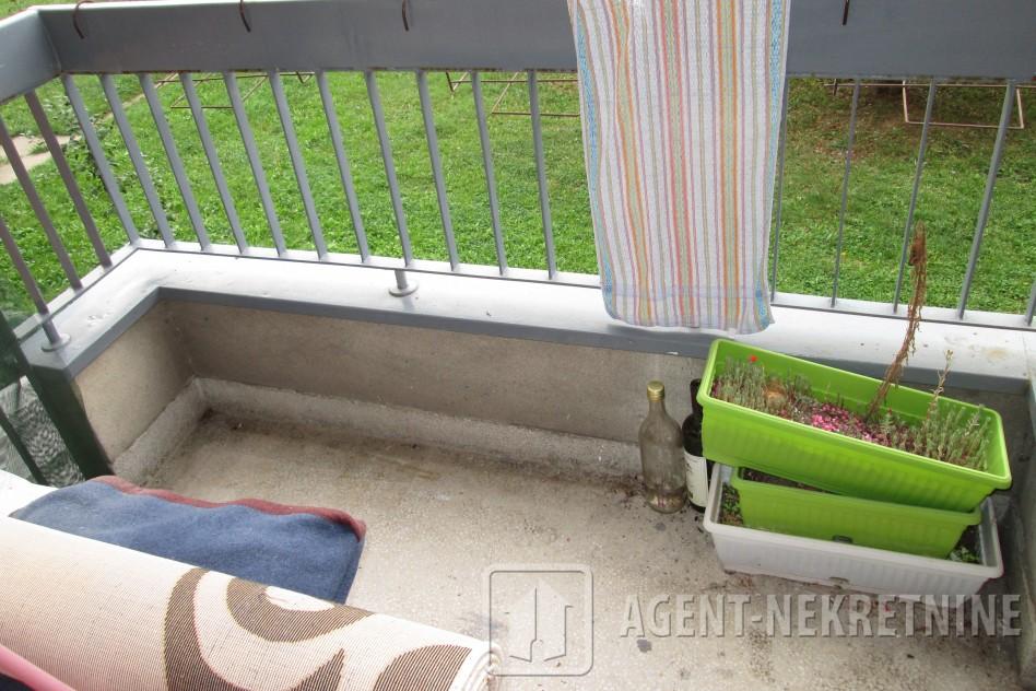 0, 1 kupatilo, 48000 evra, Trosoban, 260