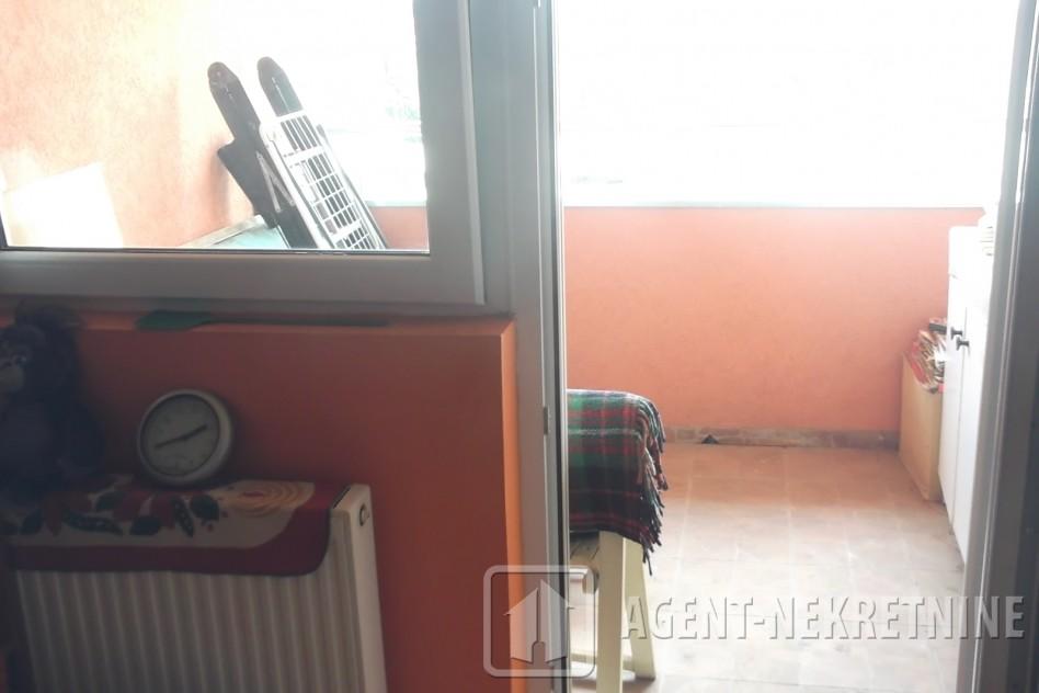 0, 1 kupatilo, 23200 evra, Jednosoban, 33