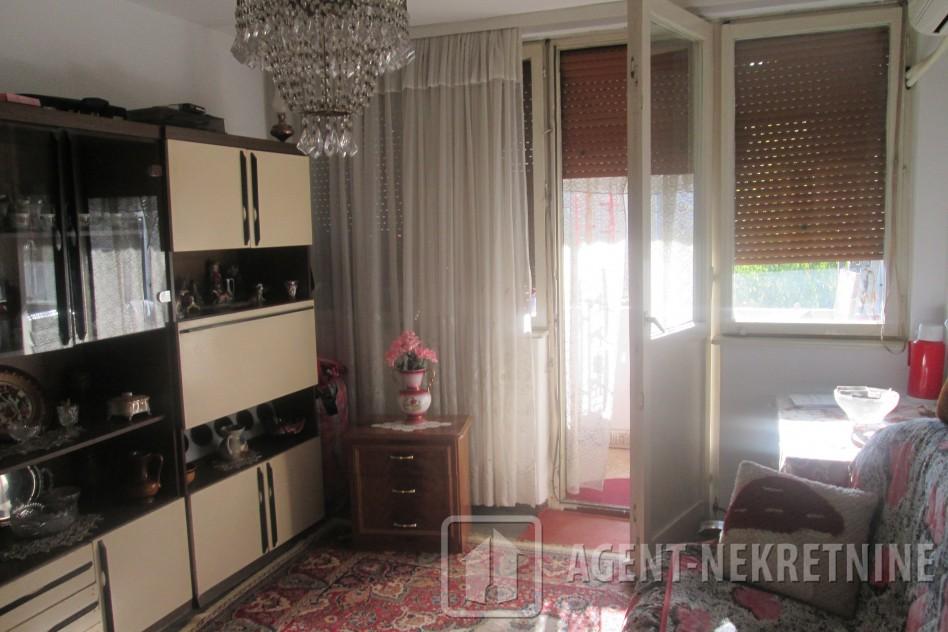 0, 1 kupatilo, 28500 evra, Dvosoban, 347