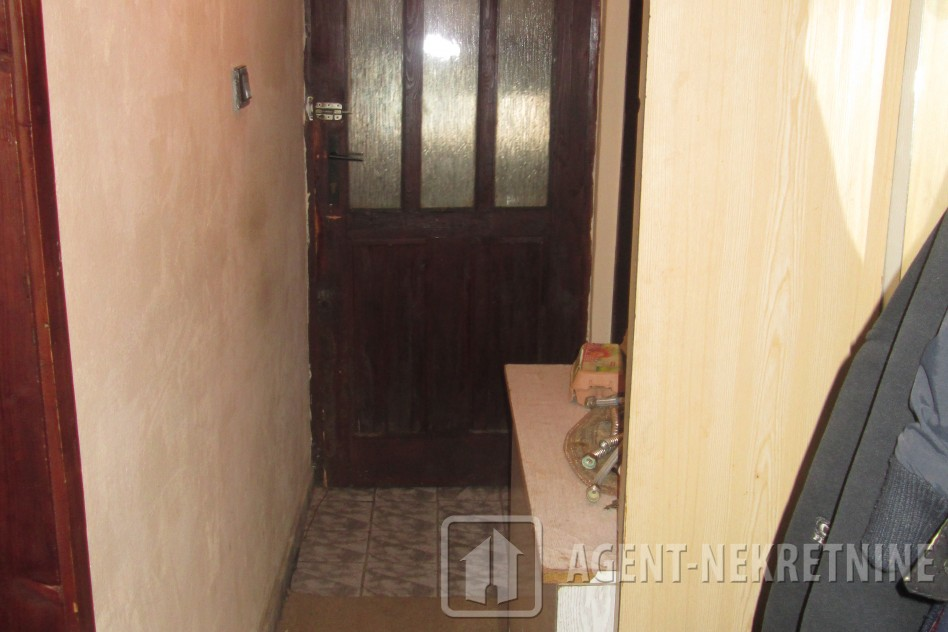 0, 1 kupatilo, 21000 evra, , 362