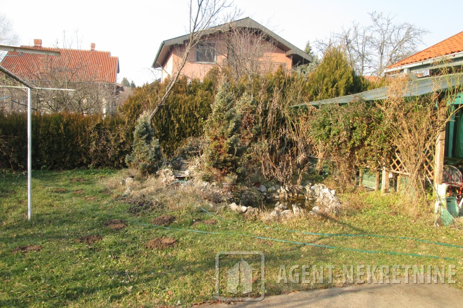 Novogradnja, 0 sprat, 80000 evra, 479