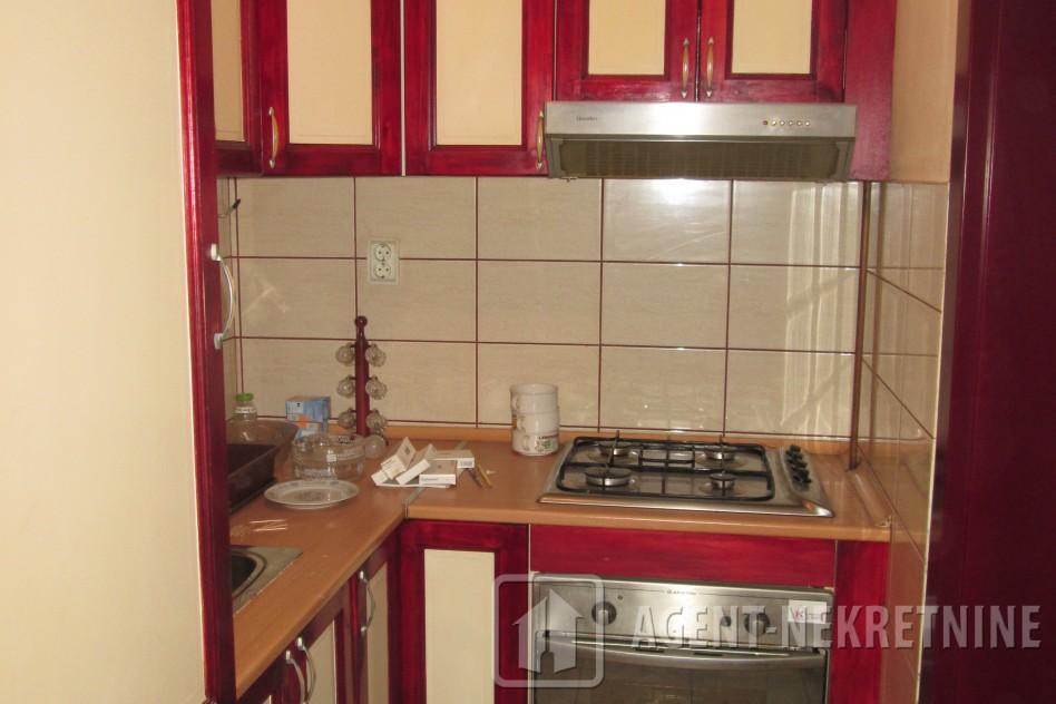 Jagodina, 1 kupatilo, 45000 evra, , 482