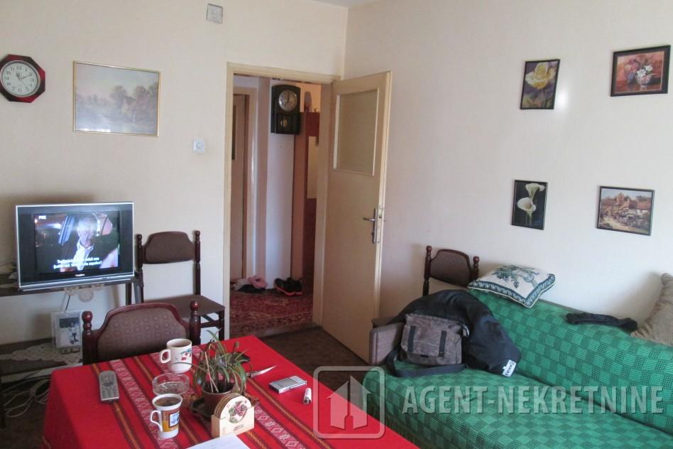 j, 1 kupatilo, 29000 evra, Dvosoban, 538
