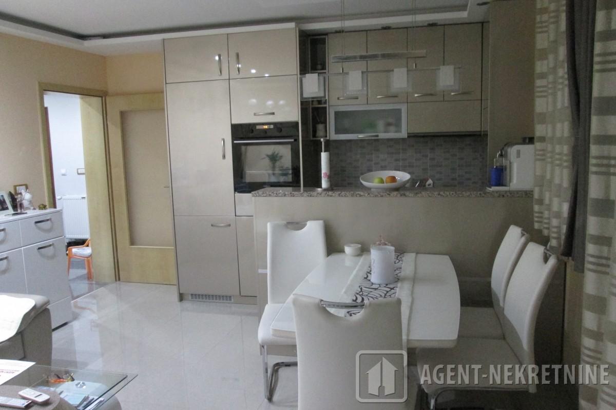 Jagodina, Aqua park, Trosoban, Lift, 598
