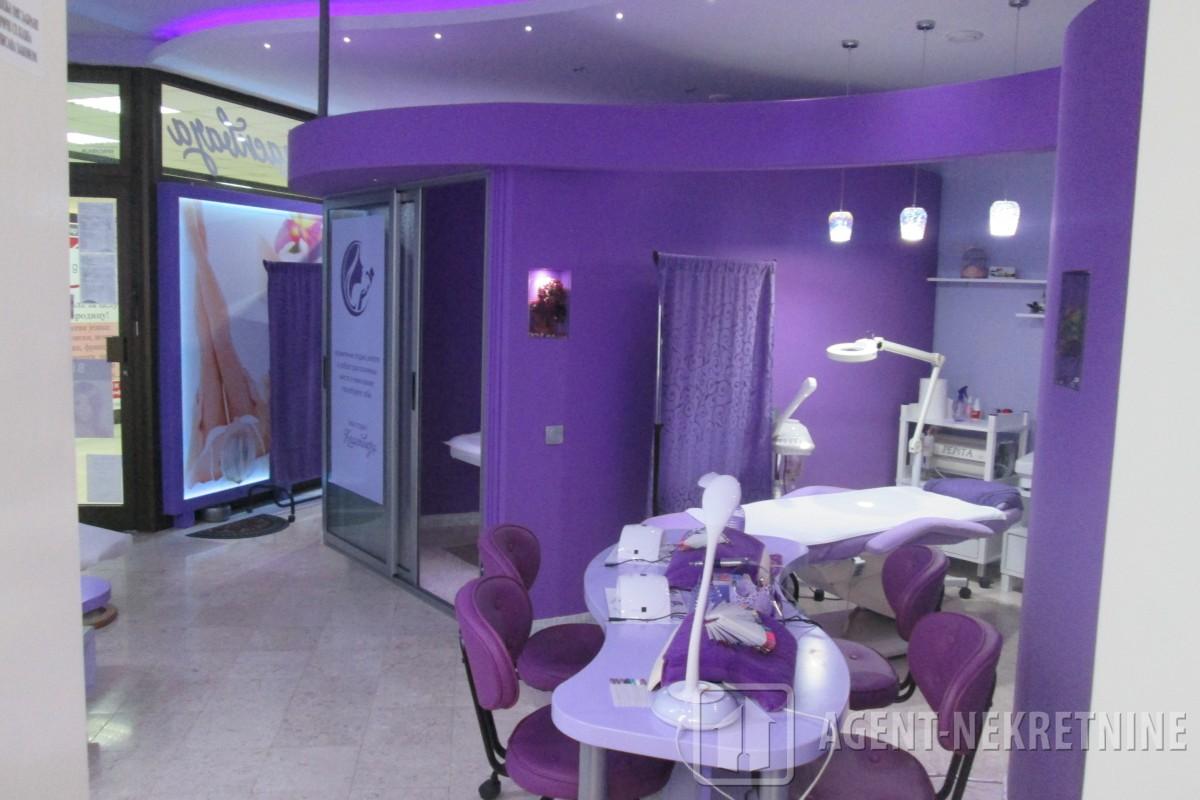 Jagodina, 0 kupatila, 45000 evra, , 599