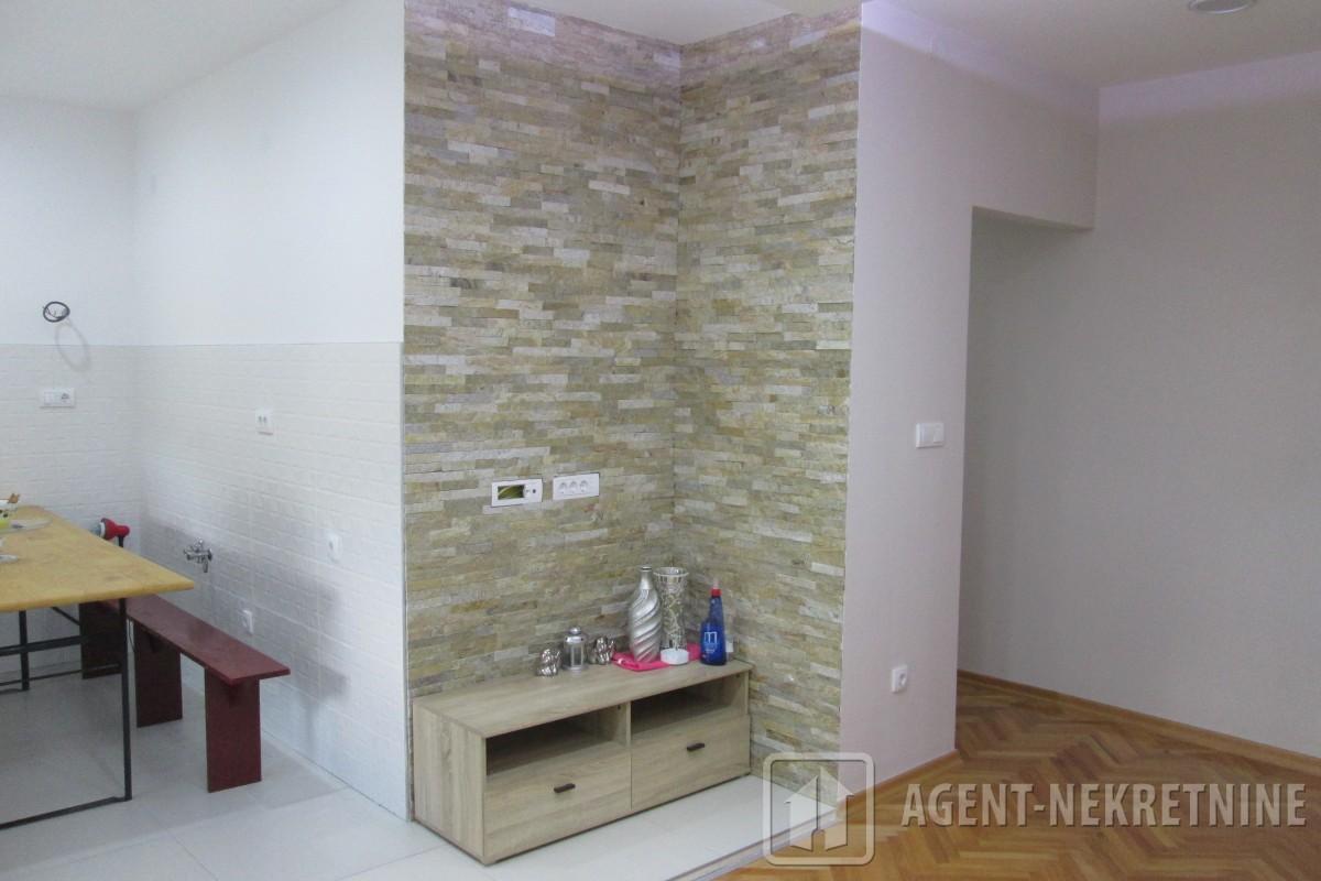 Jagodina, 1 kupatilo, 25000 evra, Jednosoban, 627