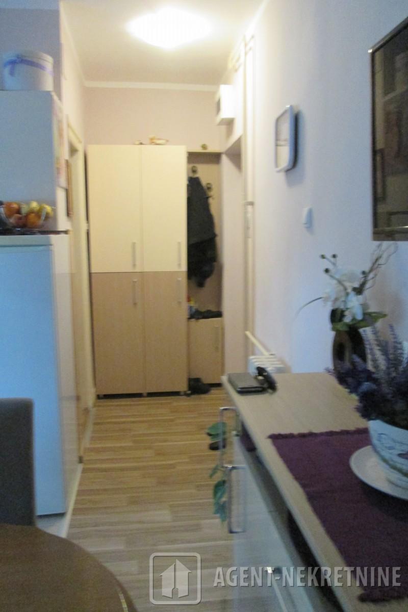 Jagodina, 1 kupatilo, 0 evra, Jednosoban, 628