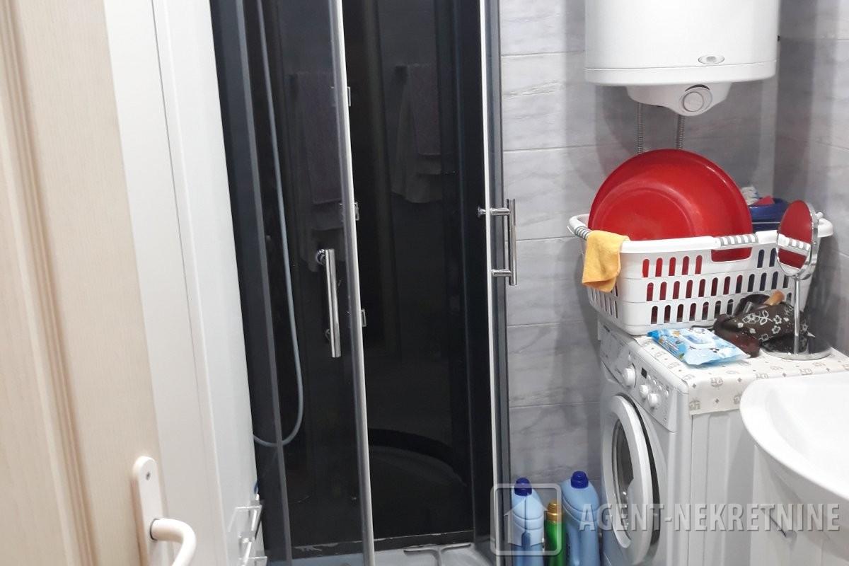 Jagodina, 1 kupatilo, 35500 evra, Trosoban, 676